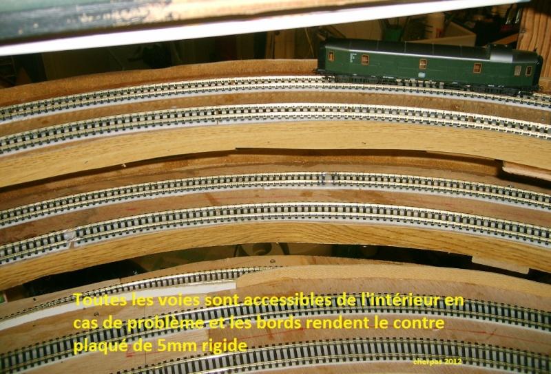 Mon plat de Spaghetti - Page 2 810