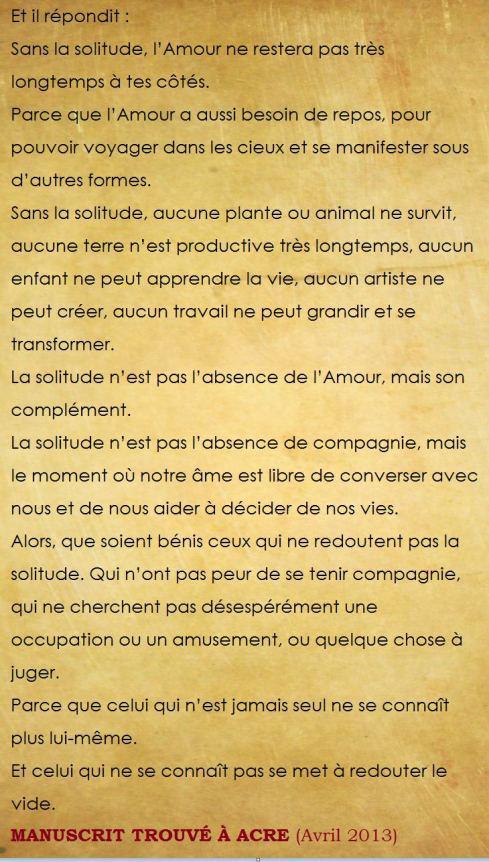 """""""la solitude""""  - Page 2 76937_11"""