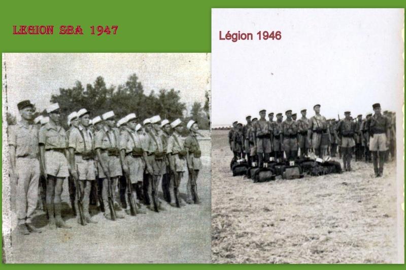 Berceau de la Légion-SBA 1-sba_10