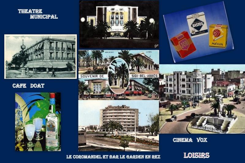 Berceau de la Légion-SBA A-lois10