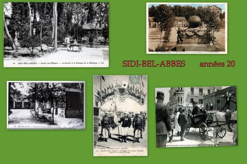 Histoire SBA Cartes10