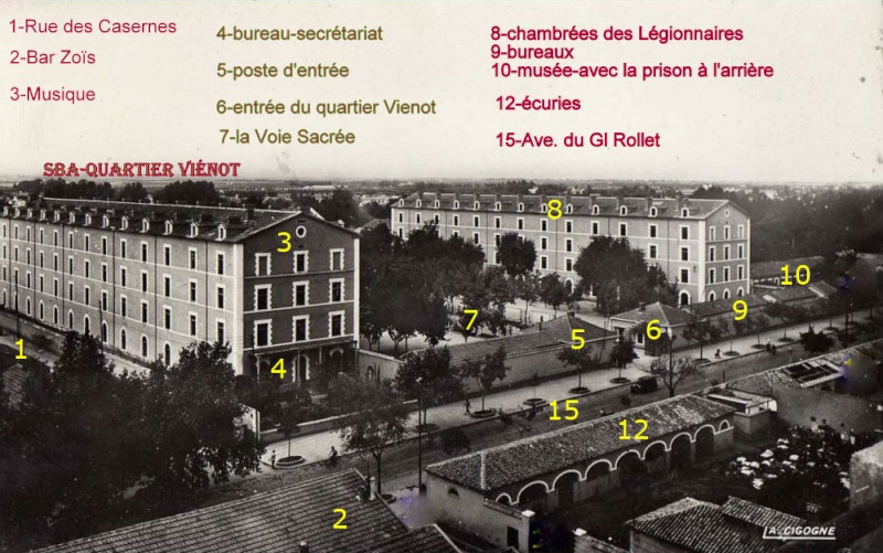 Berceau de la Légion-SBA Quarti10