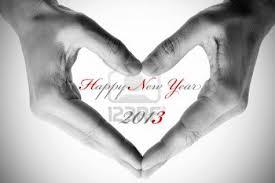 Meilleurs voeux 2013 Images15