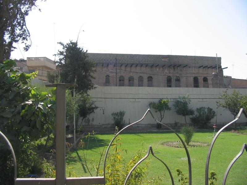 الجامع النوري الكبير Pictur10