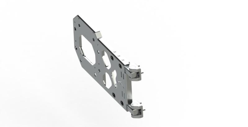 supporto Monster ruota di scorta (nuove foto) Jp080-11