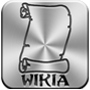 Help when just starting out Wikia_11