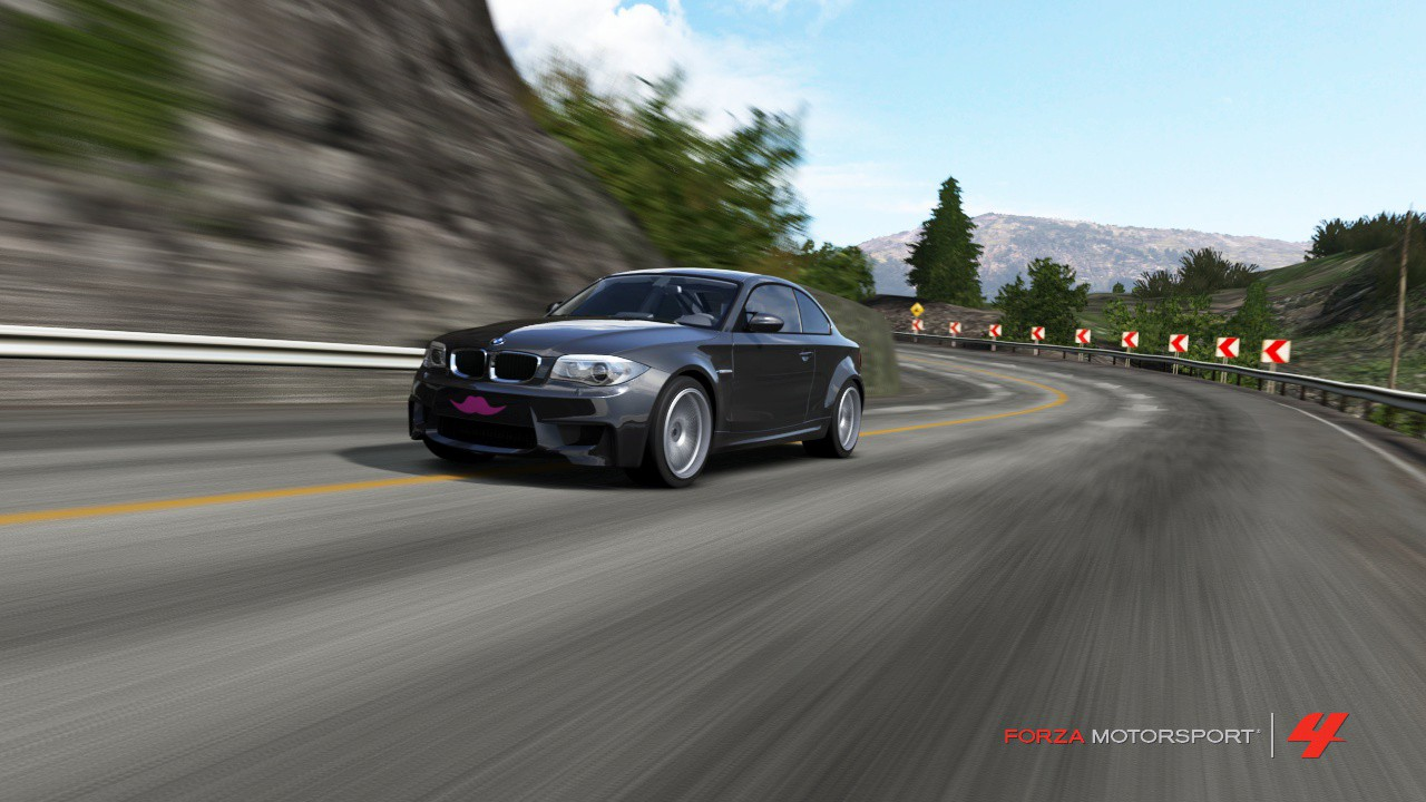 Show Your Touge Cars - Page 2 Getpho13