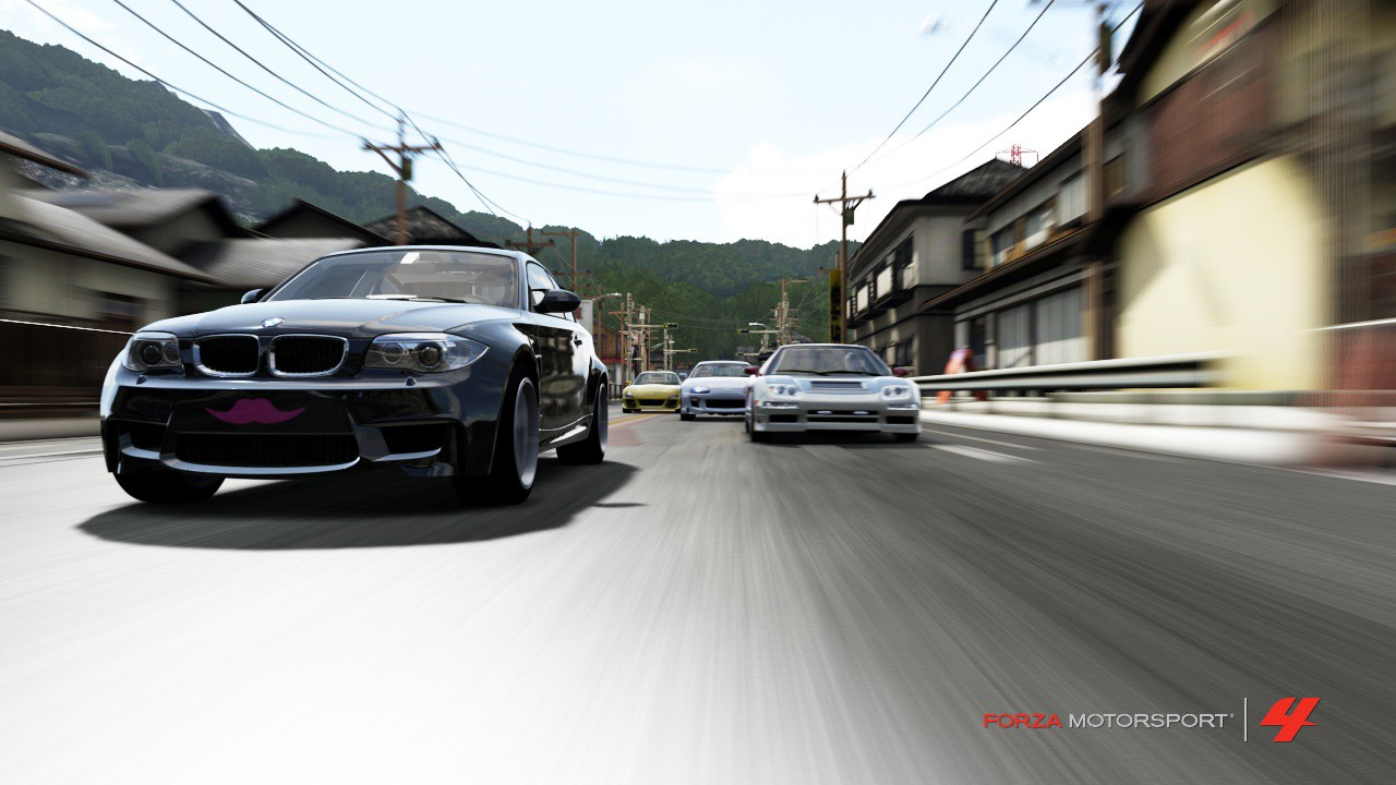Show Your Touge Cars - Page 2 Getpho14