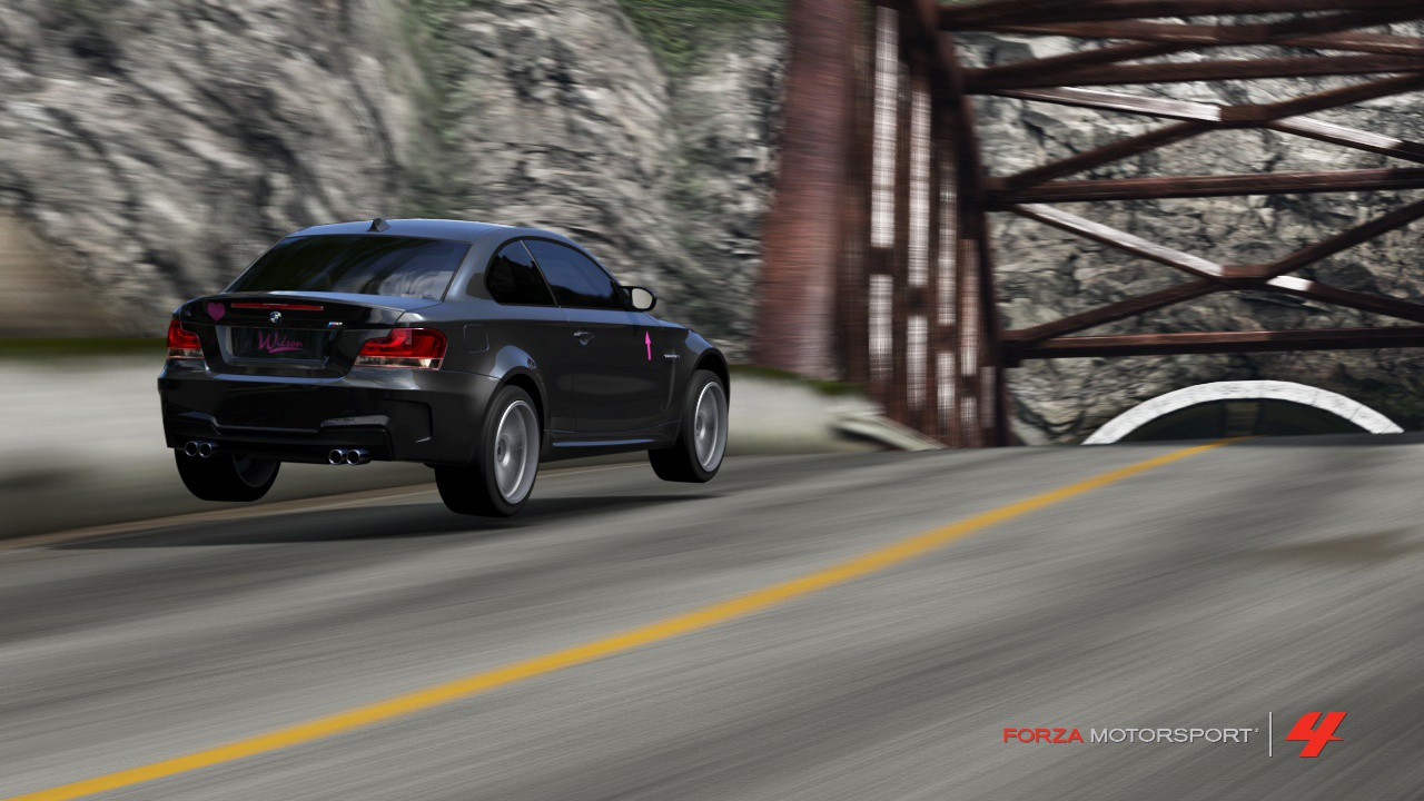 Show Your Touge Cars - Page 2 Getpho15