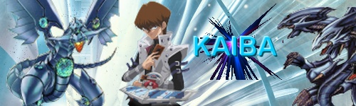 Galeries des glaces Kaiba_11