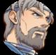 El Señor de los Anillos: La Comunidad/Elite 837-2110