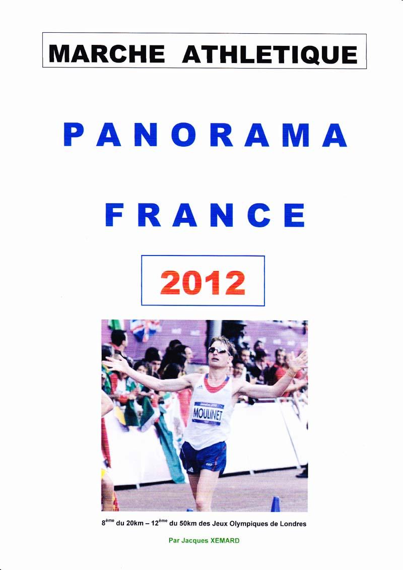 Panorama Marche 2012 Panora11