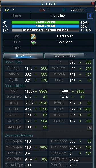 DD/Tank Berserker (Lots of Fun) Zerker10