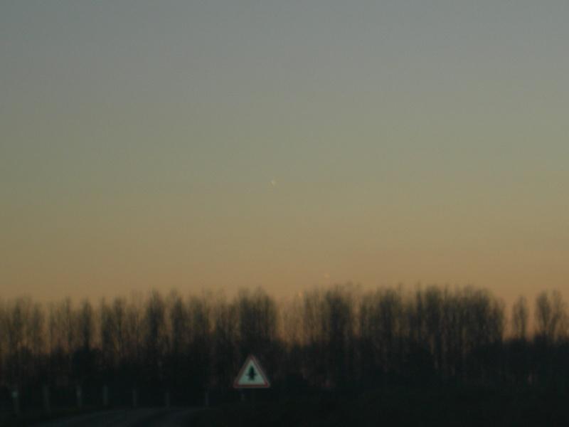 2007: le / à  - Un phénomène troublant - Flesselles -Somme (dép.80) Dscn1713