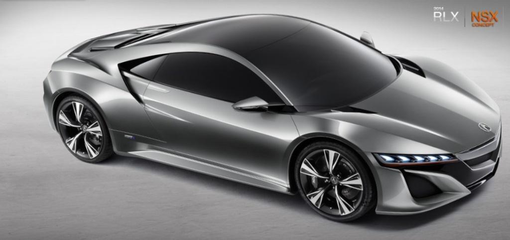 2015 - [Honda] NSX - Page 6 Sans_t10