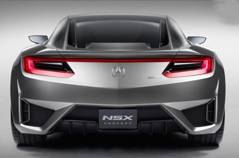 2015 - [Honda] NSX - Page 6 Sans_t11