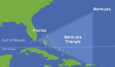 Une ville immergée découverte dans le Triangle des Bermudes 4bermu13