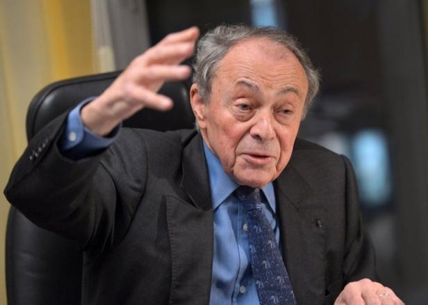 Les solutions de Michel Rocard pour l'économie française Articl10