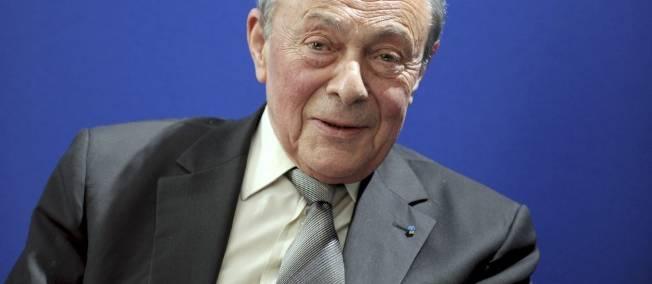 Les solutions de Michel Rocard pour l'économie française Rocard10
