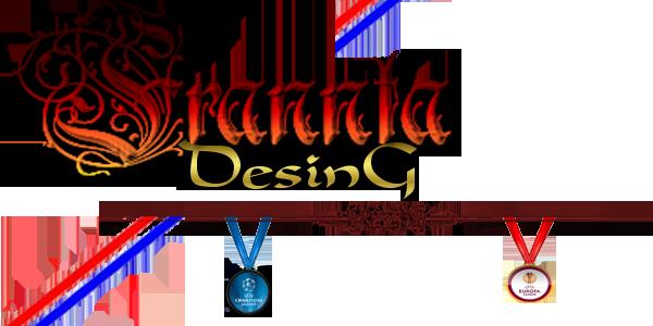Banner fraNNNta-Design #3 Sdadsa10