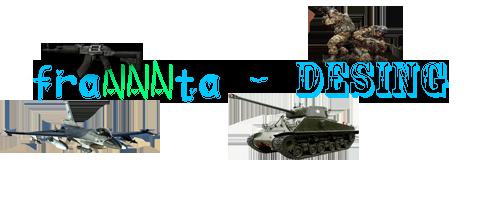 Banner fraNNNta-Design             Untitl11