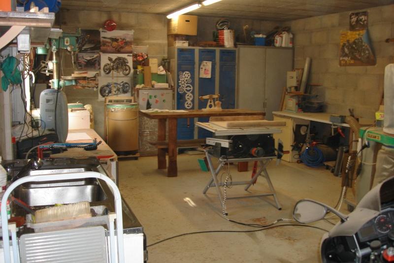 atelier de gotgot 456 Dsc07313