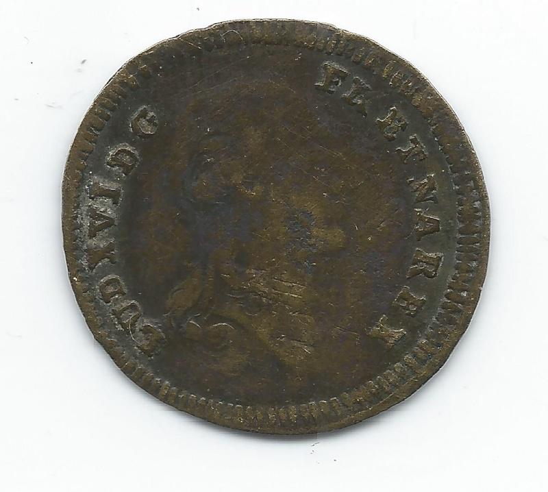 Jeton de Louis XVI non identifié ! Louis_10