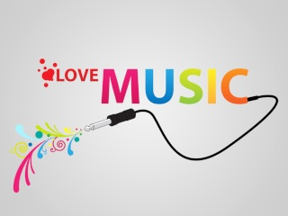 MUSIC & ENTERTAINMENT