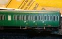 Ci sono problemi con EURO TRAINS SL di Lidia Santi ? - Pagina 2 Dsc03411