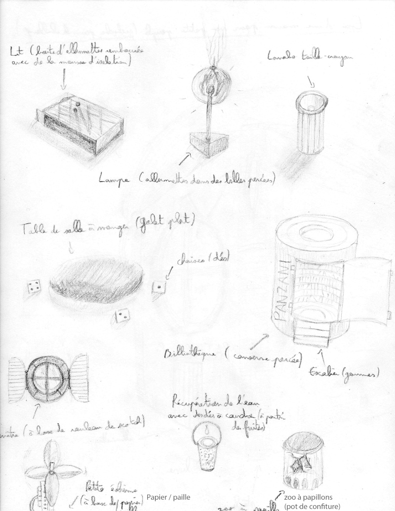[defis] IM Training 3 - Page 2 Ideech10