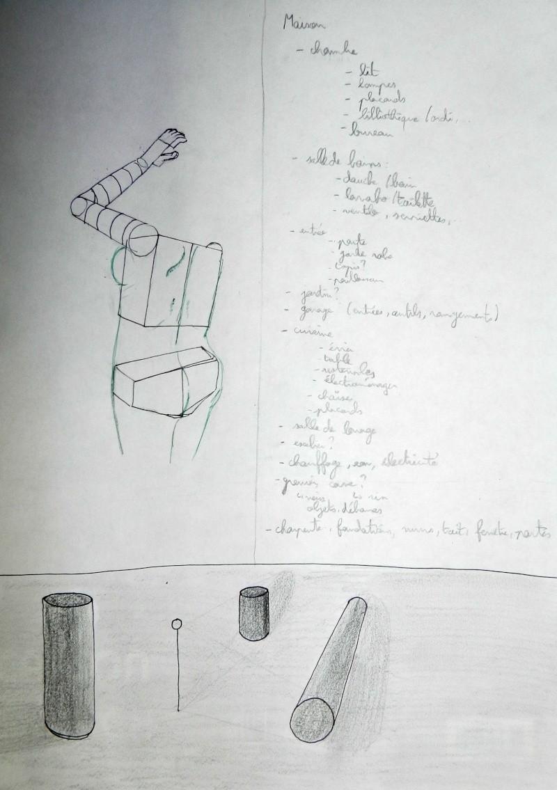 [defis] IM Training 3 - Page 2 Im310