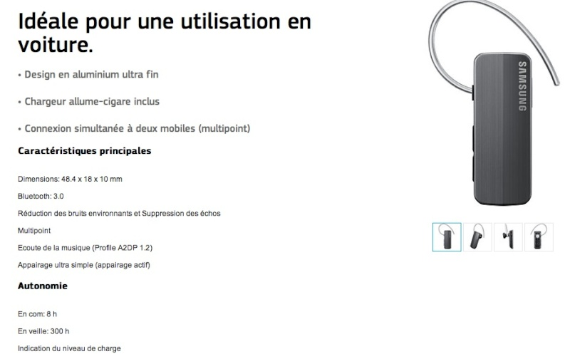 [Accessoire] oreillette HM 1700 Oreill10
