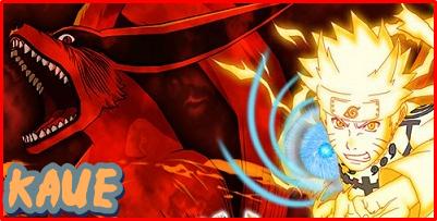 Naruto Shippunden Revenge  Vers~so 0.2[BETA] Naruto10