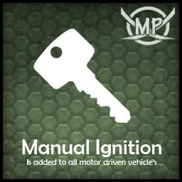 acezzione manuale per tutti trattori  13517110