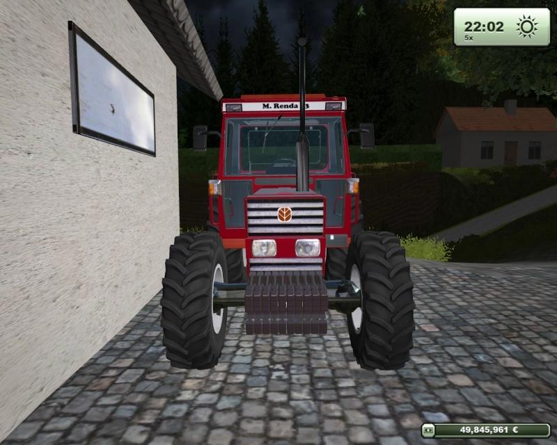 fiatagri 680DT v.3 Fsscr126
