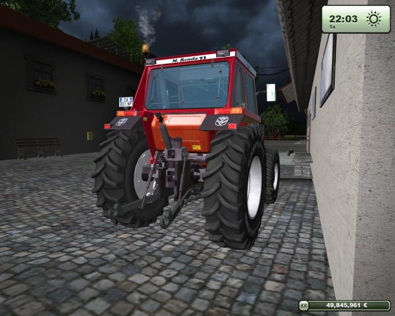 fiatagri 680DT v.3 Fsscr127