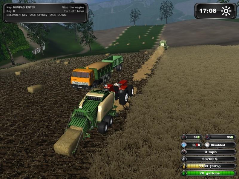 azienda agricola spracello-ita-93 2011 Lsscre12