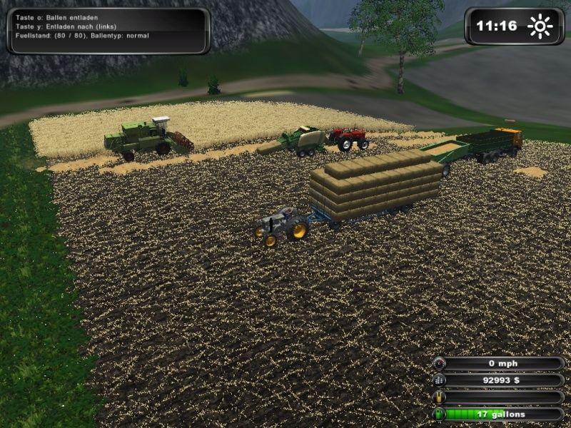 azienda agricola spracello-ita-93 2011 Lsscre13