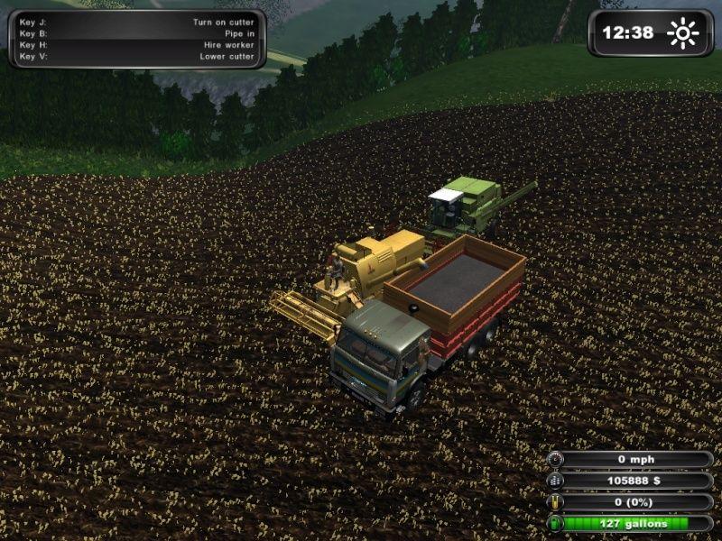 azienda agricola spracello-ita-93 2011 Lsscre14