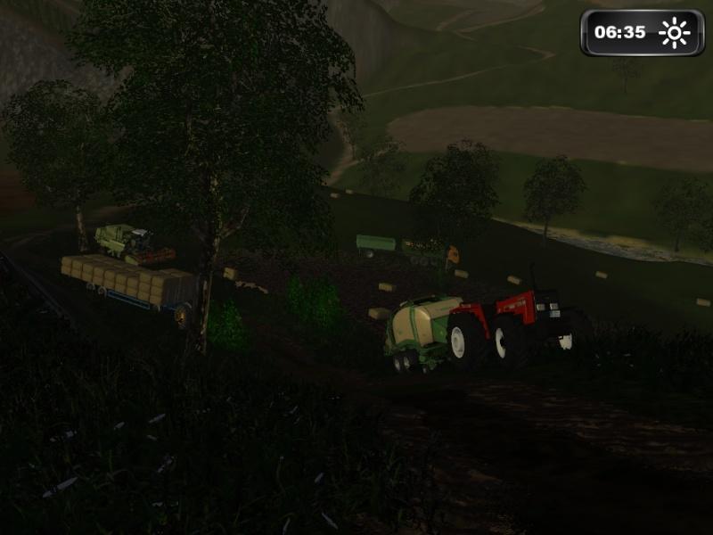 azienda agricola spracello-ita-93 2011 Lsscre16