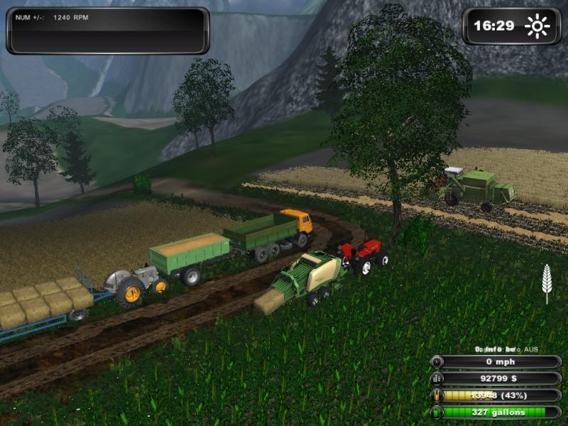 azienda agricola spracello-ita-93 2011 Lsscre20