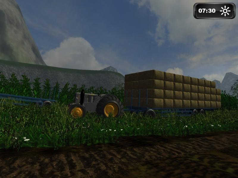 azienda agricola spracello-ita-93 2011 Lsscre22
