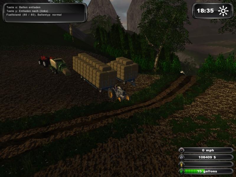 azienda agricola spracello-ita-93 2011 Lsscre24