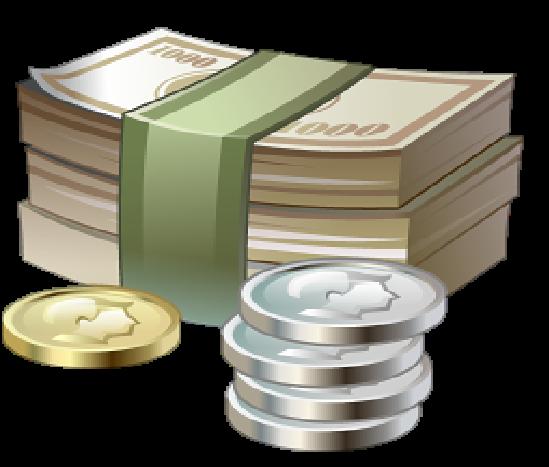 mod soldi 2013 Money-10