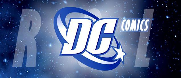 DC Universe Rol