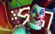 Si tu étais... - Page 5 Clown210