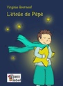 Album jeunesse : L'étoile de Pépé Couv211