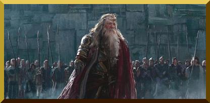 Tag eldarion sur Bienvenue à Minas Tirith ! Eldari10