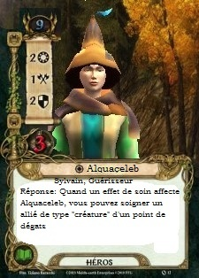 Atelier fan cards Cs12-a17