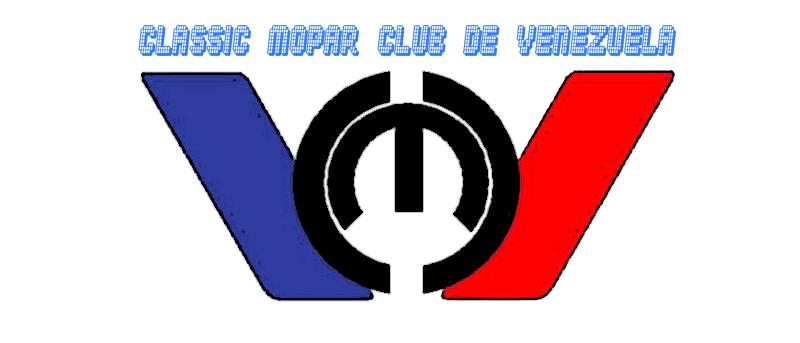 Foro gratis : Classic Mopar Club de Venezuela Cabeze11